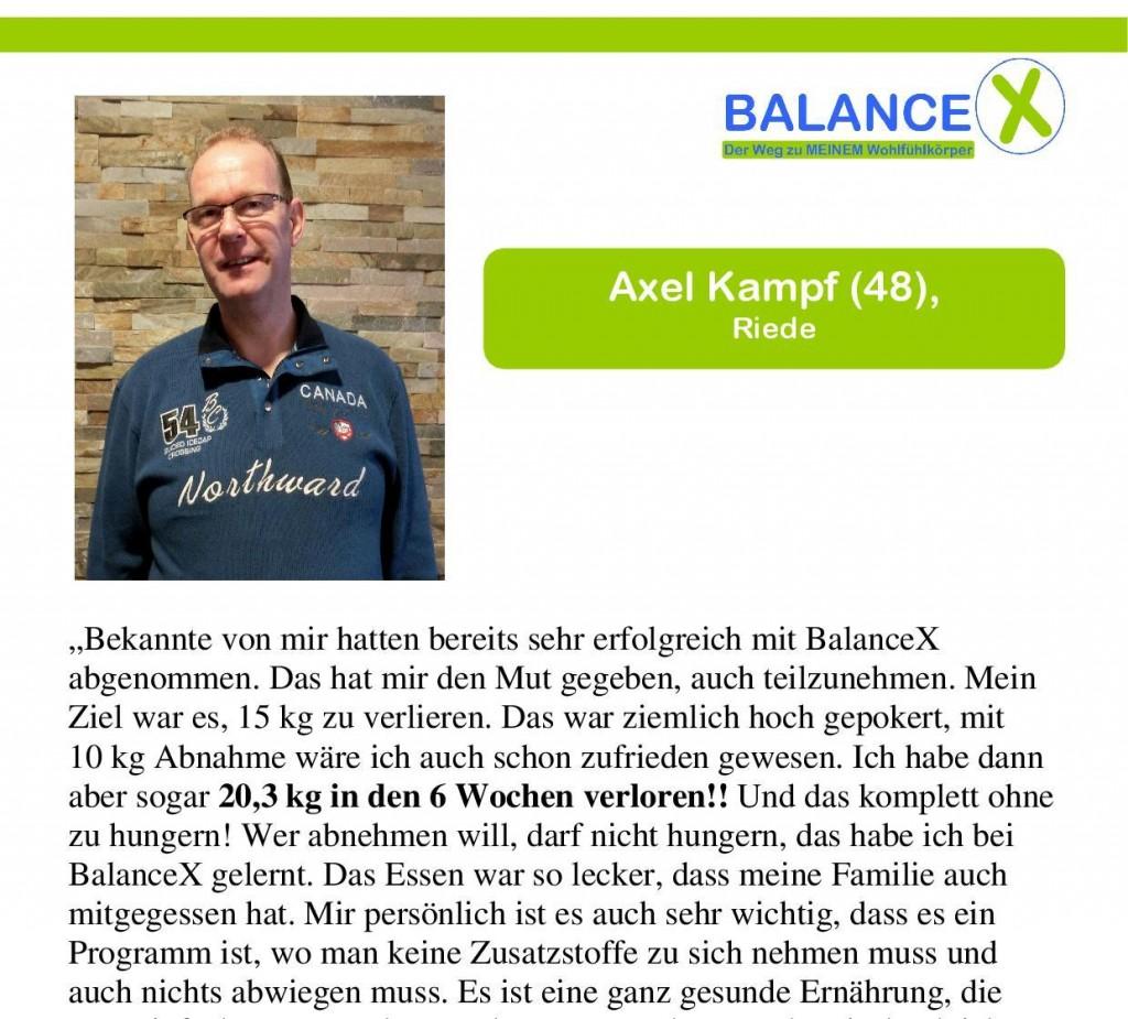 Axel Kampf darf in Zeitung.doc-001