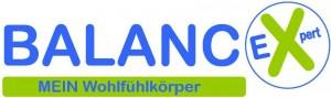 Logo BalancEXpert fix-001