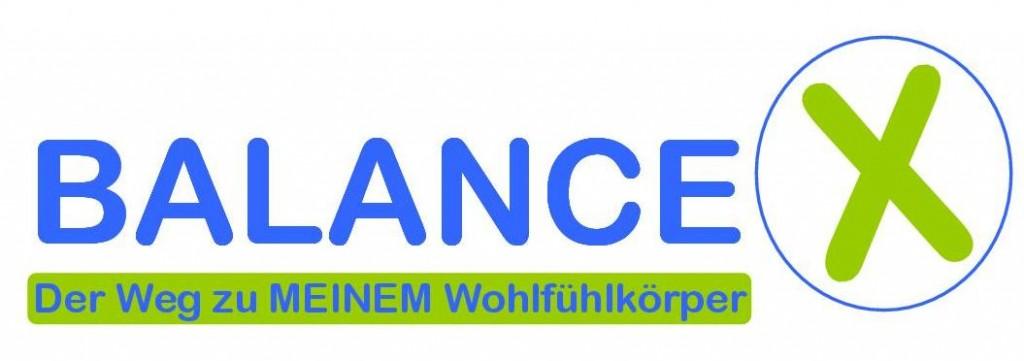Logo BalanceX Kopie