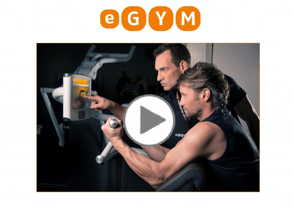 eGYM Film Button.doc-001