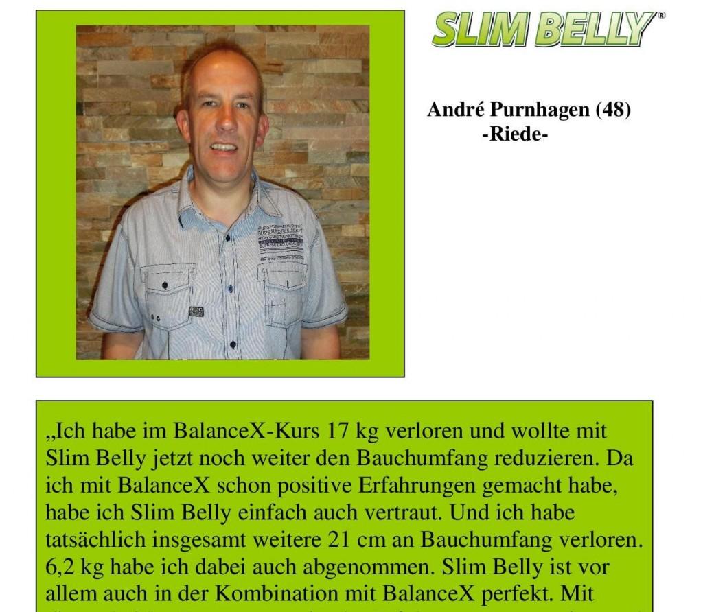 André Purnhagen darf in Zeitung.doc-001